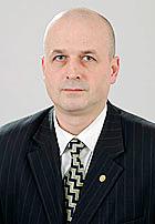 Давыдов В.В.